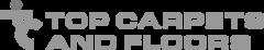 DIAB Partner – TOP CARPETS and FLOORS – logo
