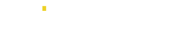 DIAB Partner - Rumour Has It - logo