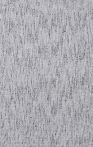 Stonehaus Author Coal | 290 cm by 100 cm at 115 g/m² of 100% Polyester for Curtaining and accessories
